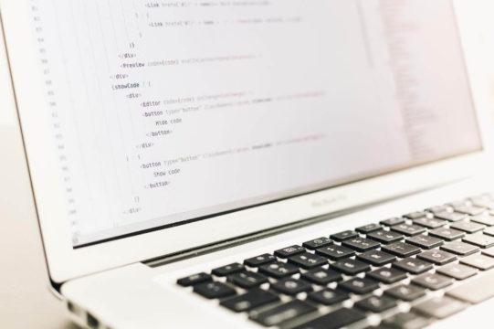 【2020年版】VSCodeでhtml/css/jsの拡張機能おすすめ
